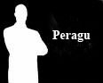 peragu