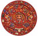 kalender-maya-ishremblogspot